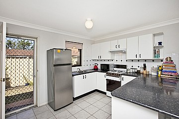 3/110 michael st jesmond NSW 2299