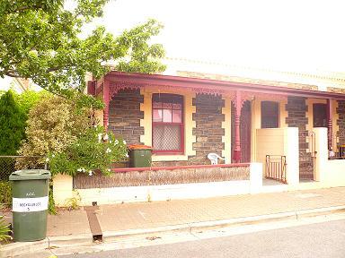 Photo of 22 Hallett Street Adelaide, SA 5000