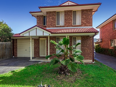 Picture of 1/23 Albert Crescent, St Albans