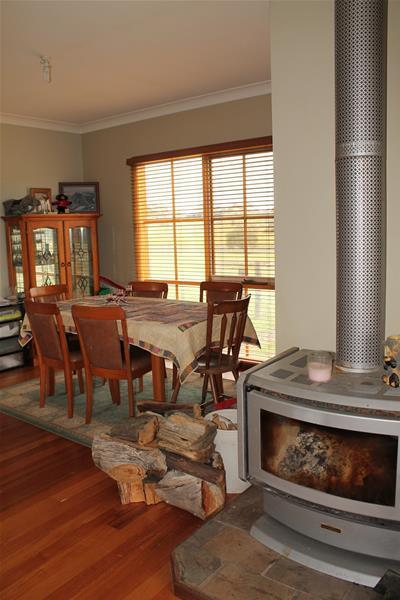 Photo of 2 River Run Jindabyne, NSW 2627