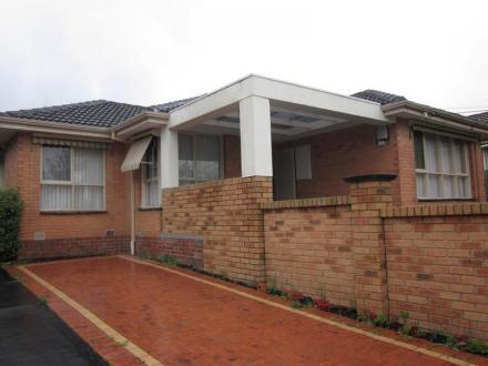Picture of 1/22 Milloo Crescent, Mount Waverley