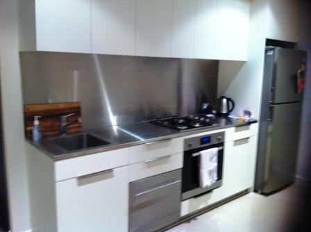 202/20 Coromandel Place, MELBOURNE VIC 3000, Image 1