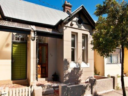 73 rochford street erskineville NSW 2043