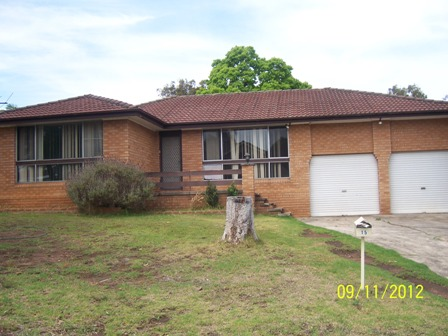 Photo of 15 Turon Place RUSE, NSW 2560