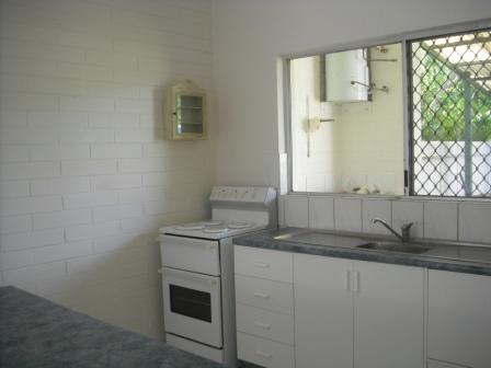 Photo of 4/3 Clough Court KATHERINE, NT 850