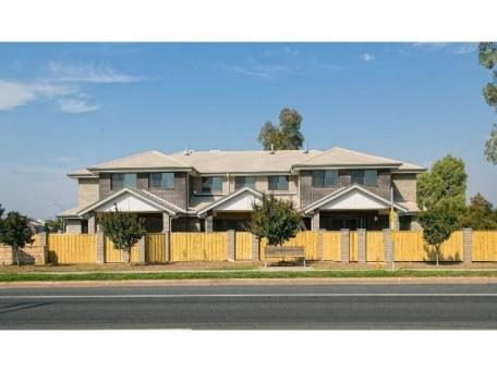 Photo of 4 Madross Court  North Albury, NSW 2640