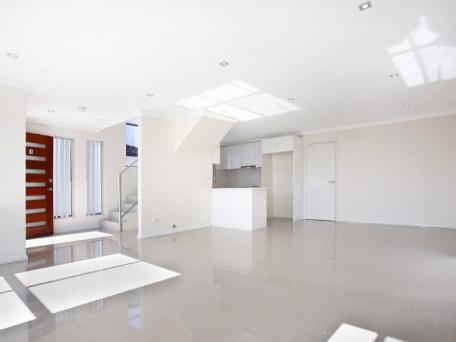 Photo of 1/7-11 Ludgate Street ROSELANDS, NSW 2196