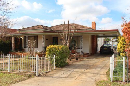 Photo of 17 Maiden Ave Leeton, NSW 2705