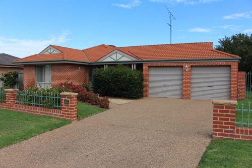 Photo of 14 Teramo St Leeton, NSW 2705