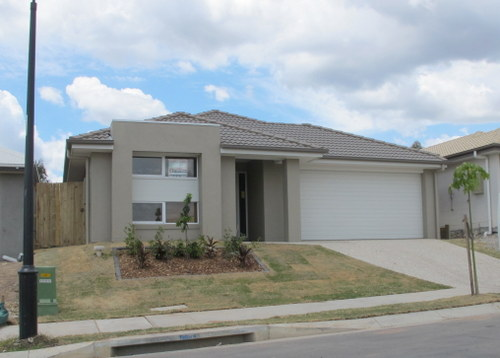 Picture of 42 Valentine Circuit, Augustine Heights