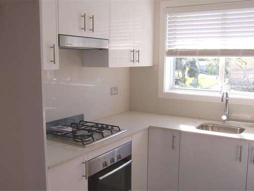 Picture of 4/14 Frederick Street, Charlestown