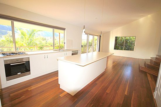 3 coriedale drive coffs harbour NSW 2450
