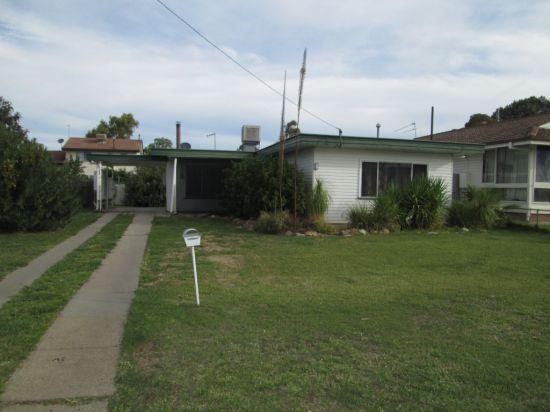 Photo of 17 DELANDER CRESCENT MOREE, NSW 2400