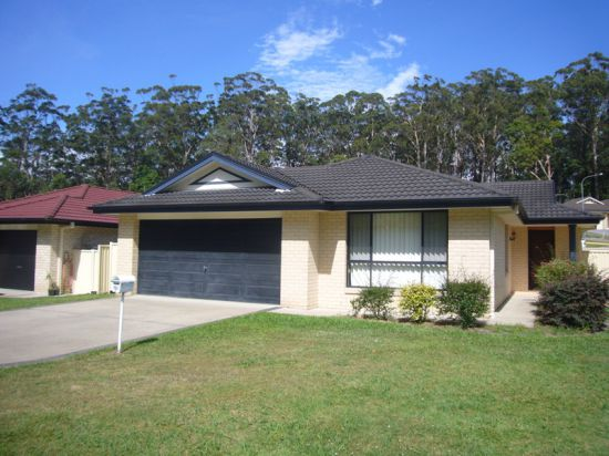 Picture of 28 Platts Close, Toormina