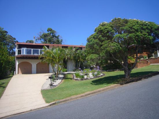 Picture of 17 Ramornie Drive, Toormina