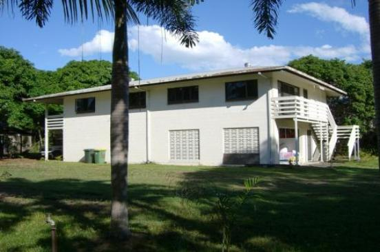 11 craven close port douglas QLD 4877