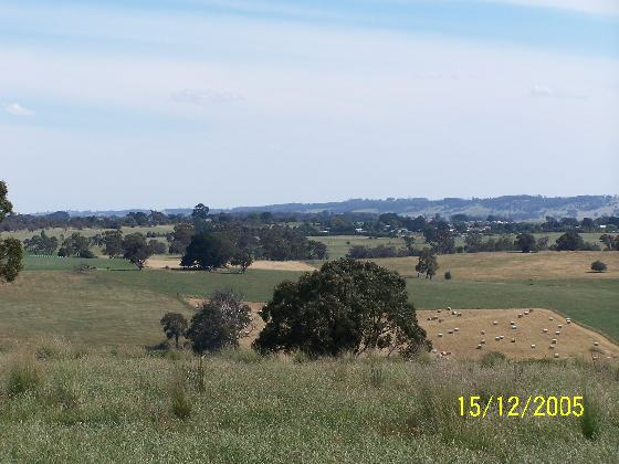 Photo of 278 Redground Road Crookwell, NSW 2583
