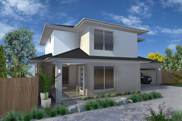Picture of 1/84-86 White Street, Kilmore