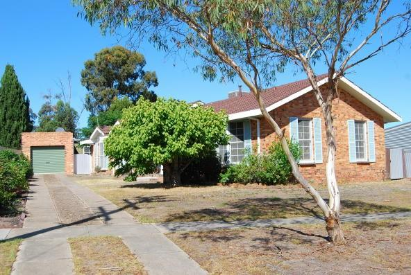 Photo of 62 Cooper Street STAWELL, VIC 3380