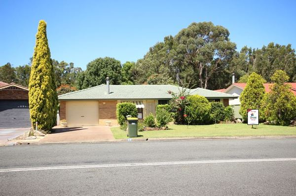 Photo of 28 Goldens Road Forster, NSW 2428