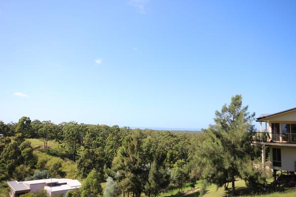Photo of 19 Azalea Crescent Tallwoods Village, NSW 2430