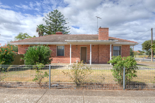 Photo of 4 Copley Street Broadview, SA 5083
