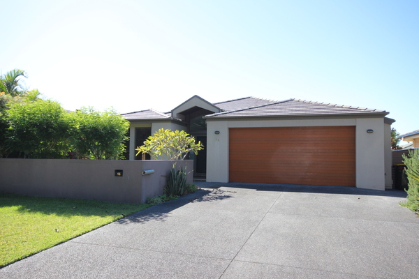 Photo of 16 The Southern Parkway Forster, NSW 2428