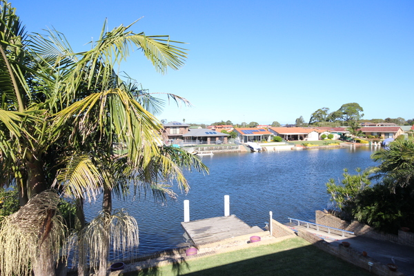 Photo of 45 Elouera Crescent Forster, NSW 2428