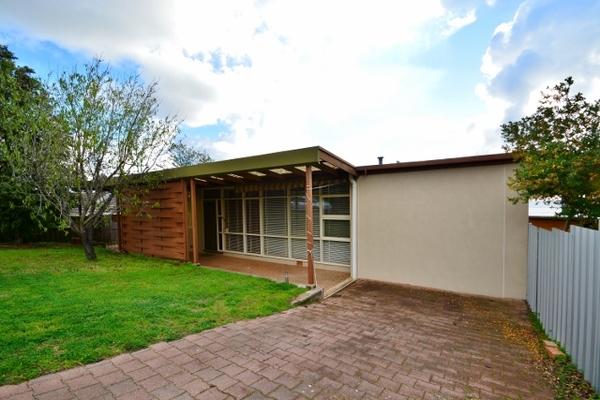 Photo of 25 Margaret Street Para Hills, SA 5096