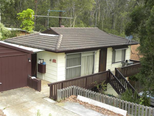 1 paul place batehaven NSW 2536