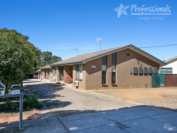 Photo of 19 Edney Street Wagga Wagga, NSW 2650
