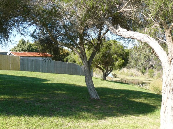 Photo of 1 Maria Street Warrnambool, VIC 3280