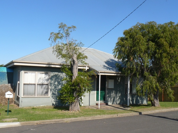 Photo of 3 Maria Street Warrnambool, VIC 3280