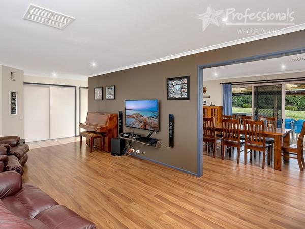 Photo of 9 Otama Street Wagga Wagga, NSW 2650