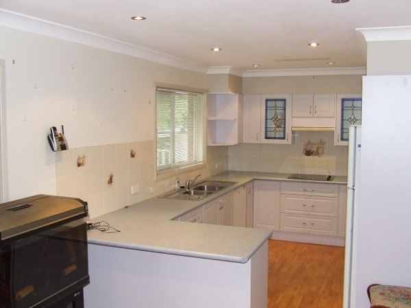Photo of 11 Edwards Avenue Bomaderry, NSW 2541