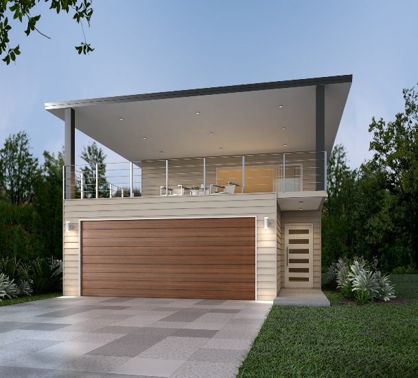 Breathtaking Beach House Designs Gold Coast Gallery - Simple Design ...