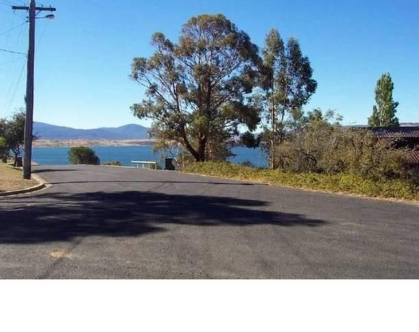 Photo of 1/1 McLure Circuit Jindabyne, NSW 2627