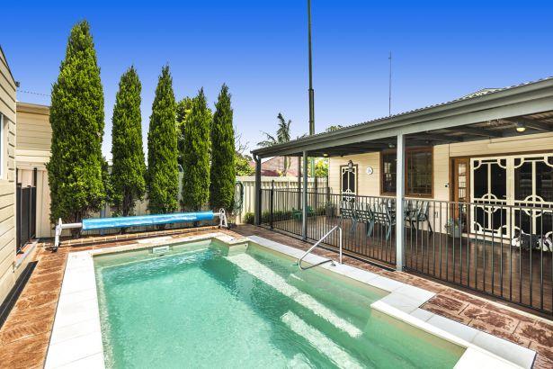 Photo of 46 Hobart Road NEW LAMBTON, NSW 2305