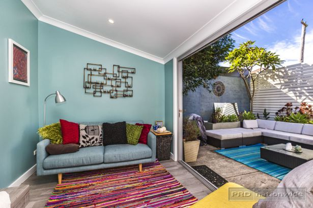 Photo of 123 Lindsay Street HAMILTON, NSW 2303
