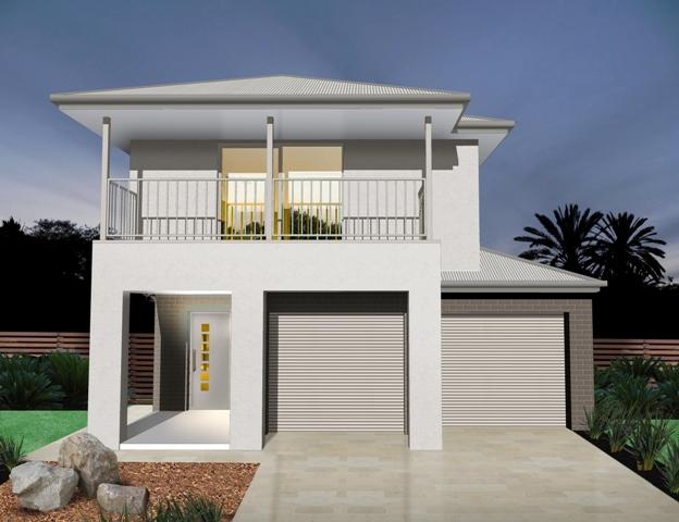 Main photo of Lot 100, 33 Coolangatta Drive, Aldinga Beach - More Details