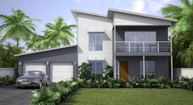 Main photo of Lot 70, 17 Bennett Avenue, Beaumont - More Details