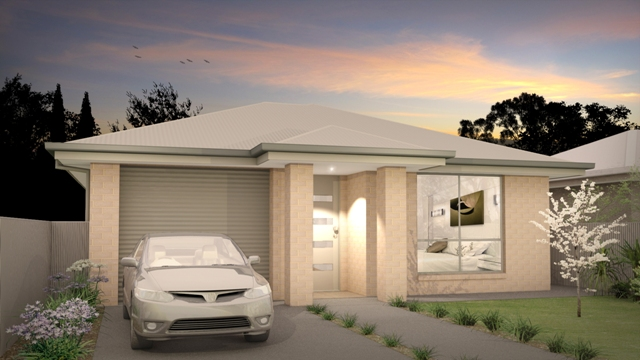 Main photo of Lot 591, 230 Lower Athelstone Road, Athelstone - More Details