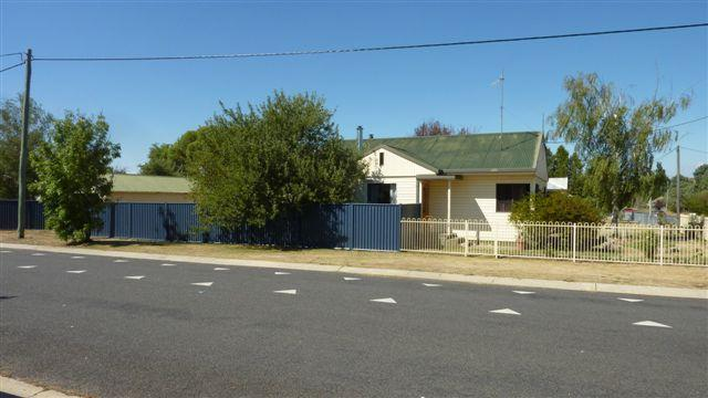 Photo of 14 Mary Street BERRIDALE, NSW 2628