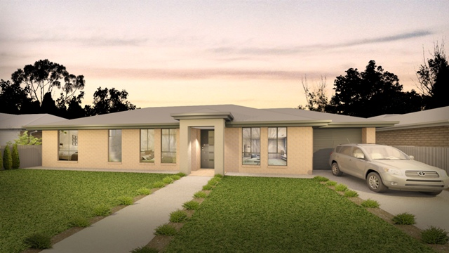 Main photo of Lot 1, 100 Perry Barr Road, Hallett Cove - More Details