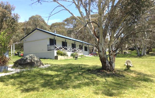 Photo of 99 Old Grosses Road Jindabyne, NSW 2627