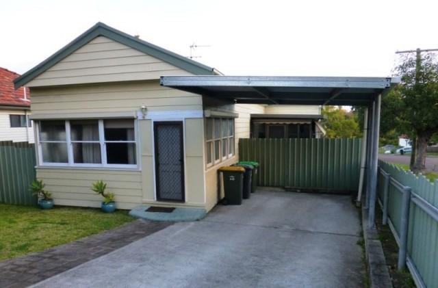 Photo of 30 VENA STREET GLENDALE, NSW 2285