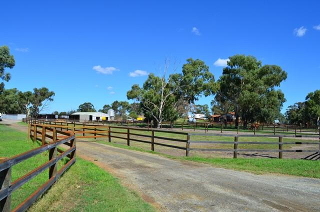 Picture of 151 Warbrook Road, Bullsbrook