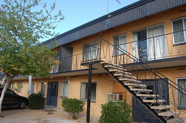Photo of Unit 7 Conroy Street Port Augusta, SA 5700
