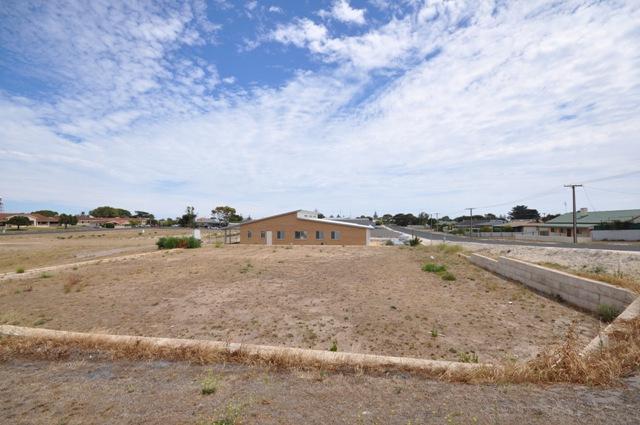 Photo of Lot 4 Duncan Street Kingston SE, SA 5275