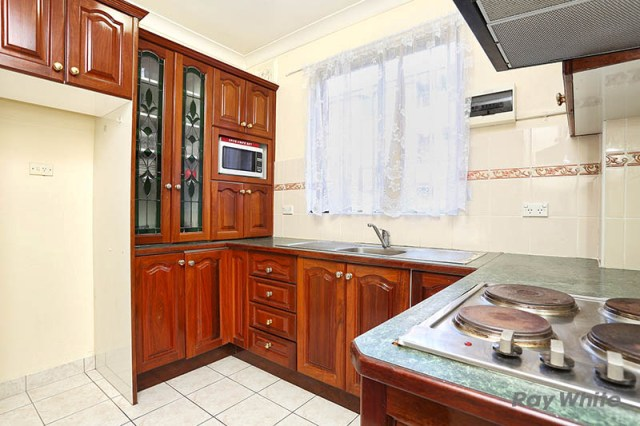Photo of 1/32 Pirie Street LIVERPOOL, NSW 2170